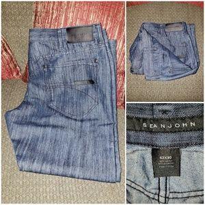 Men's Sean John jeans